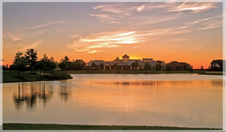 towne lake of Northern Houston Texas, Best time to buy a new home at Towne Lake of Houston