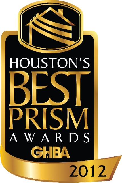 Greater Houston Prism Awards, GHBA, Houston's Best Prism Awards