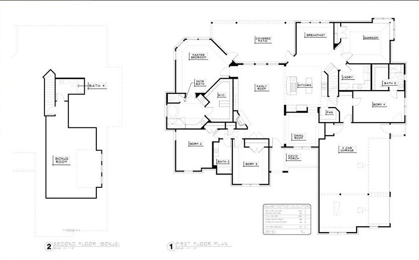 chateau_floor_plan_large