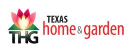 TX Home and Garden Show 2014