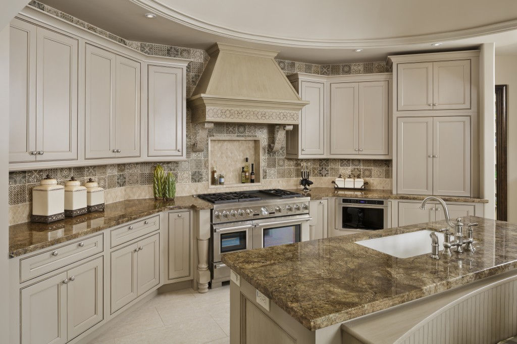 Innovations In Kitchen Design. 18602_N_Frio_River_kitchen_03