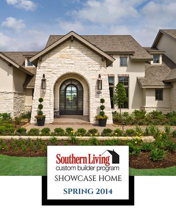 Morning Star Builders Houston Tx New Custom Homes