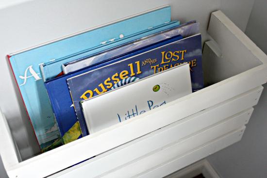 PlayroomCrateBookShelf9