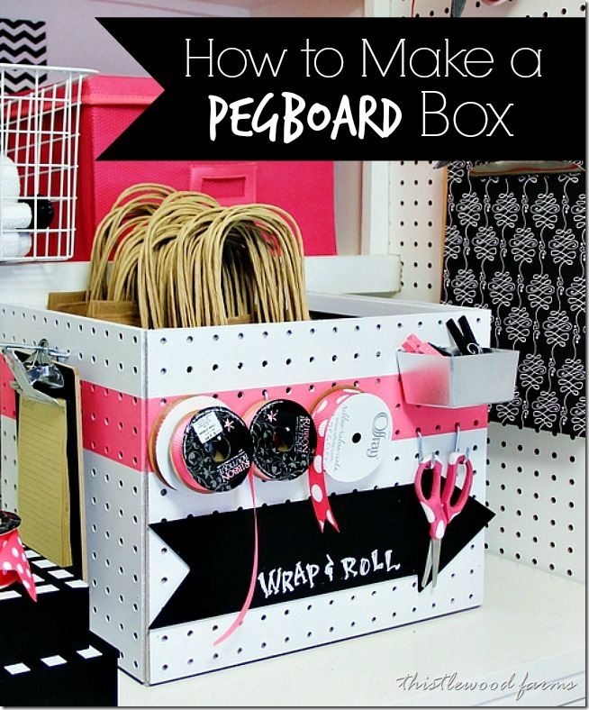 how-to-make-peg-board-box_thumb
