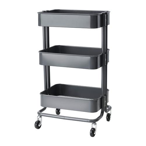 raskog-utility-cart-gray__0154992_PE313176_S4