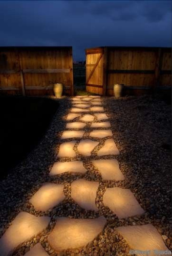 glow-path