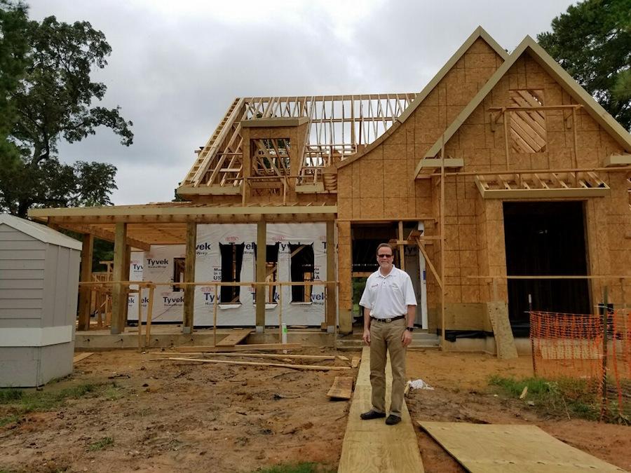 ted-cummins-at-bluejack-national-building-custom-homes