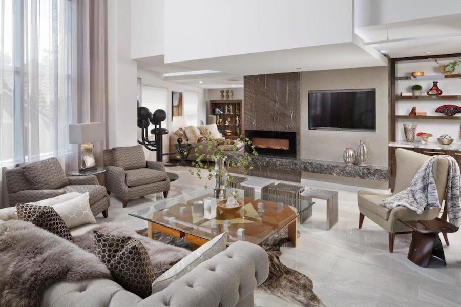 houston-luxury-home-remodeling
