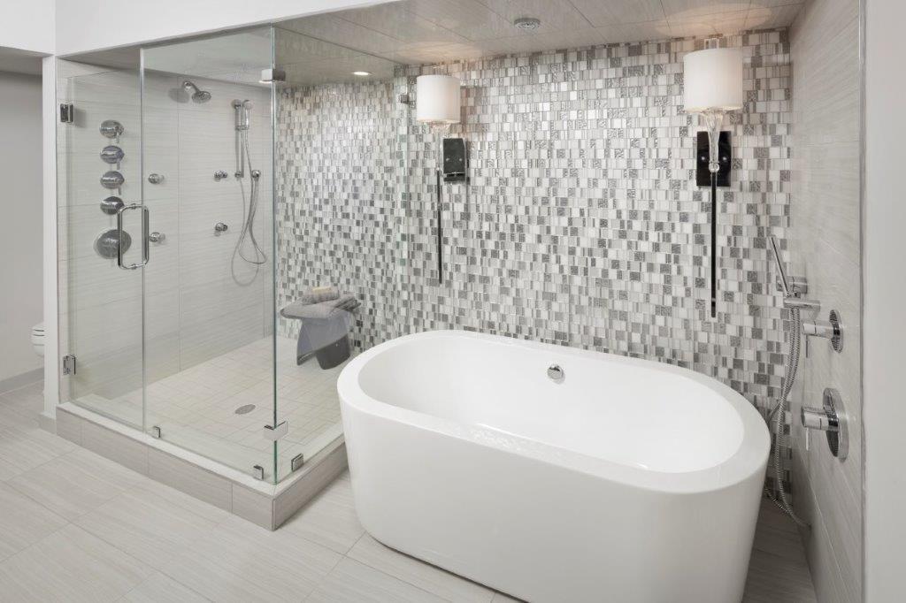 master-bathroom-luxury-renovaton-by-morning-star-builders