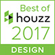 Yvonne K. in Houston, TX on Houzz