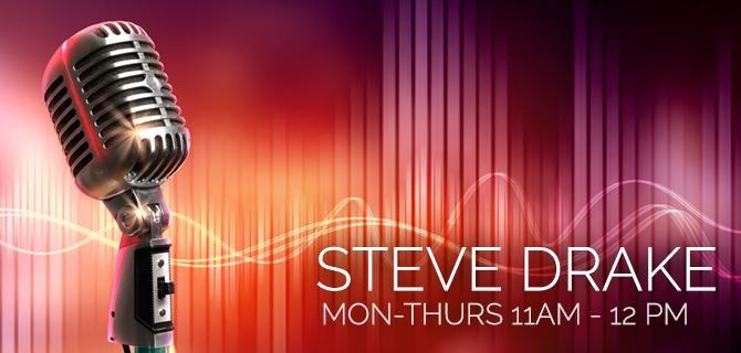 Steve-Drake, Morning Star Builders