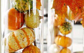 BHG- Thanksgiving Pumpkins