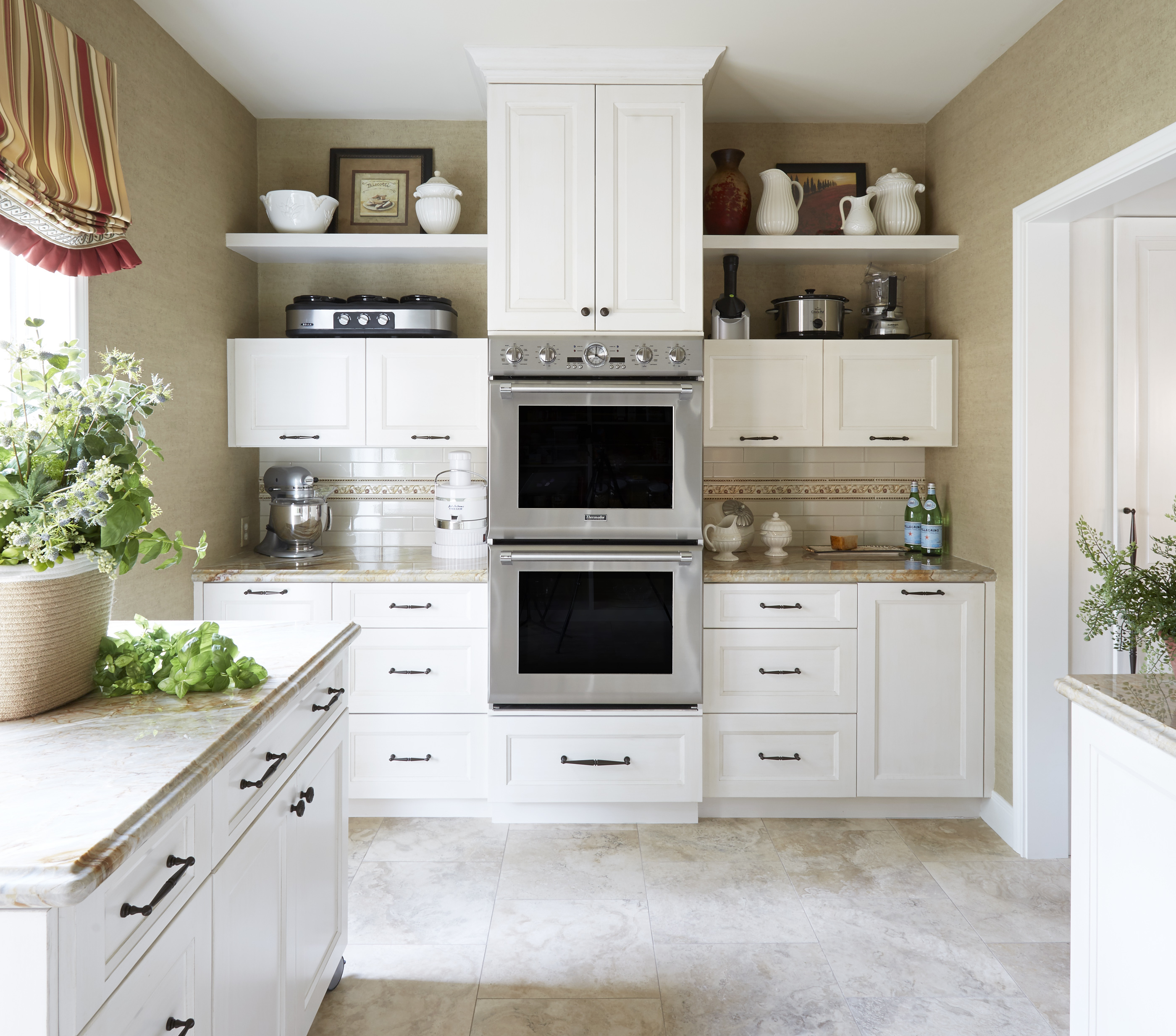 Home Renovations | Morning Star Builders