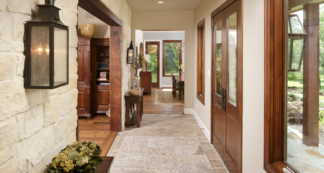 Houston Home Remodelers